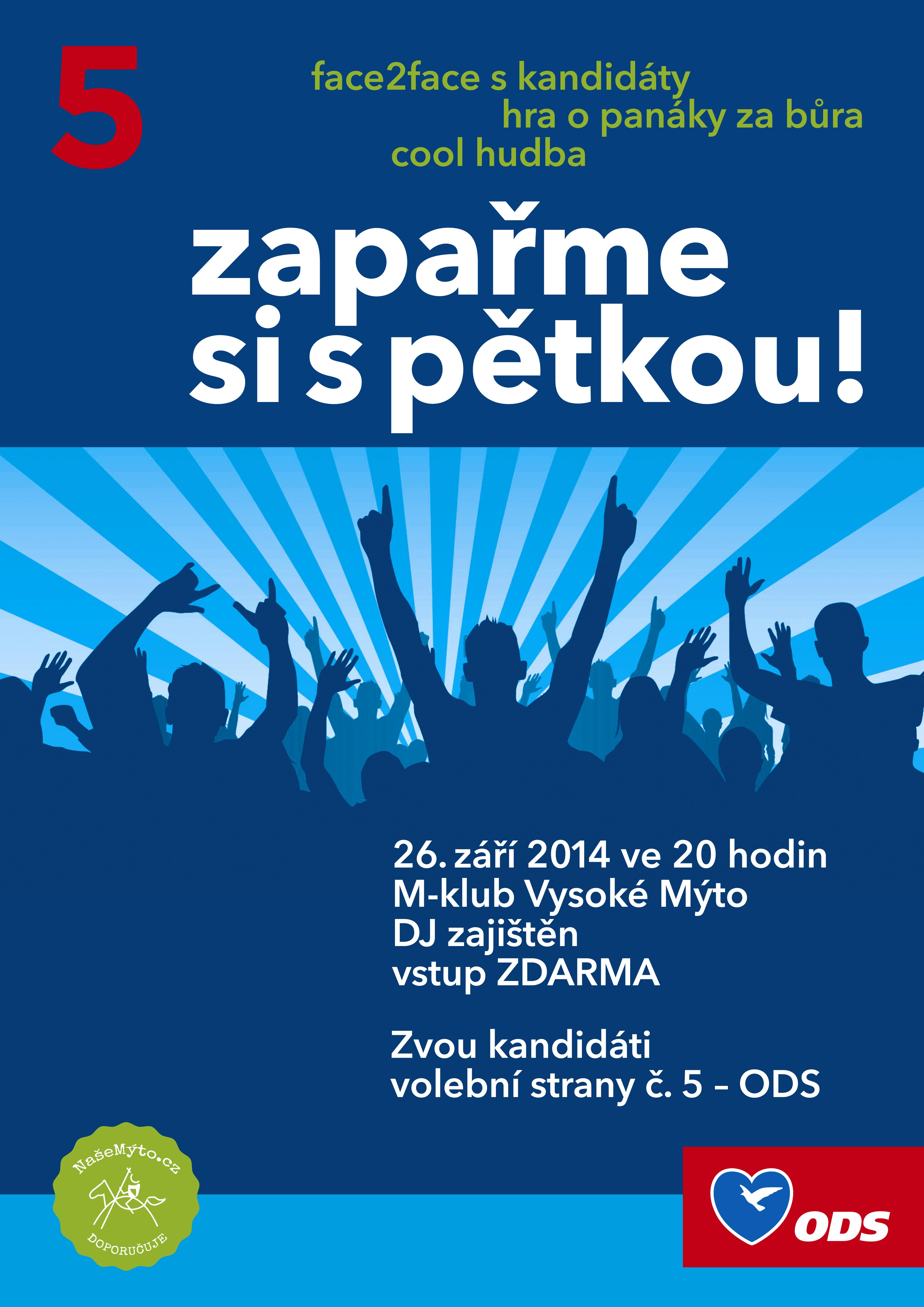 ODS_Zaparme_si_plakat_2.cdr