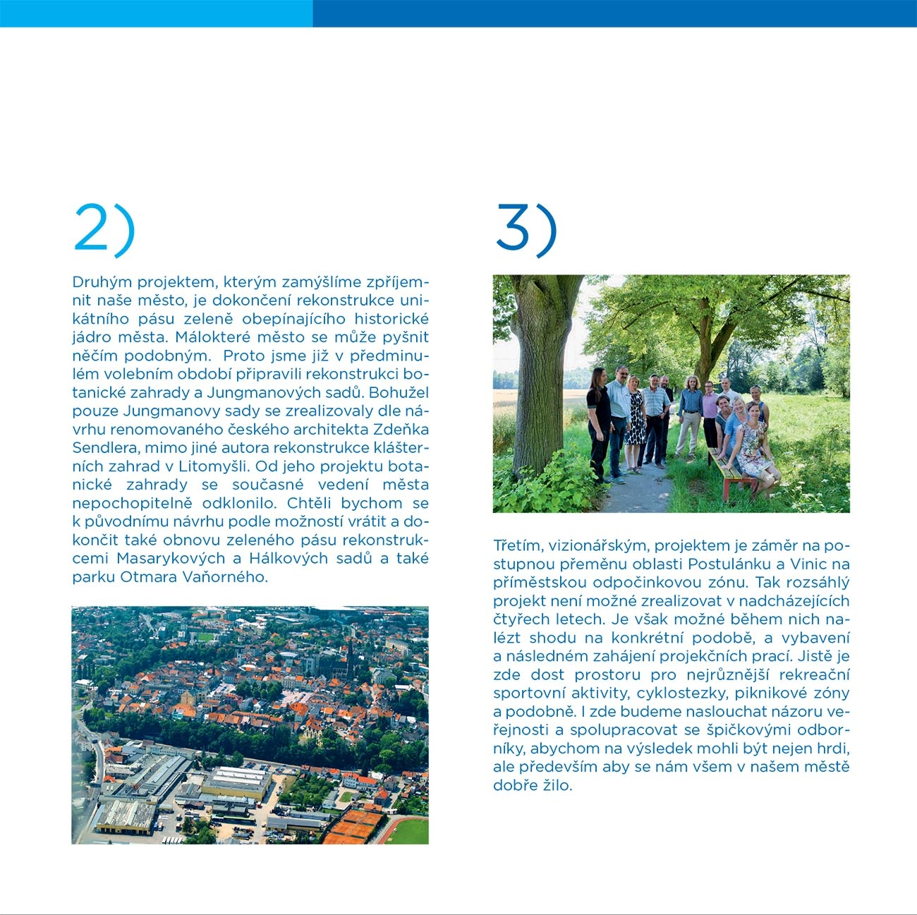 ODS-VM_2014_investicni_projekty_Sestava 1