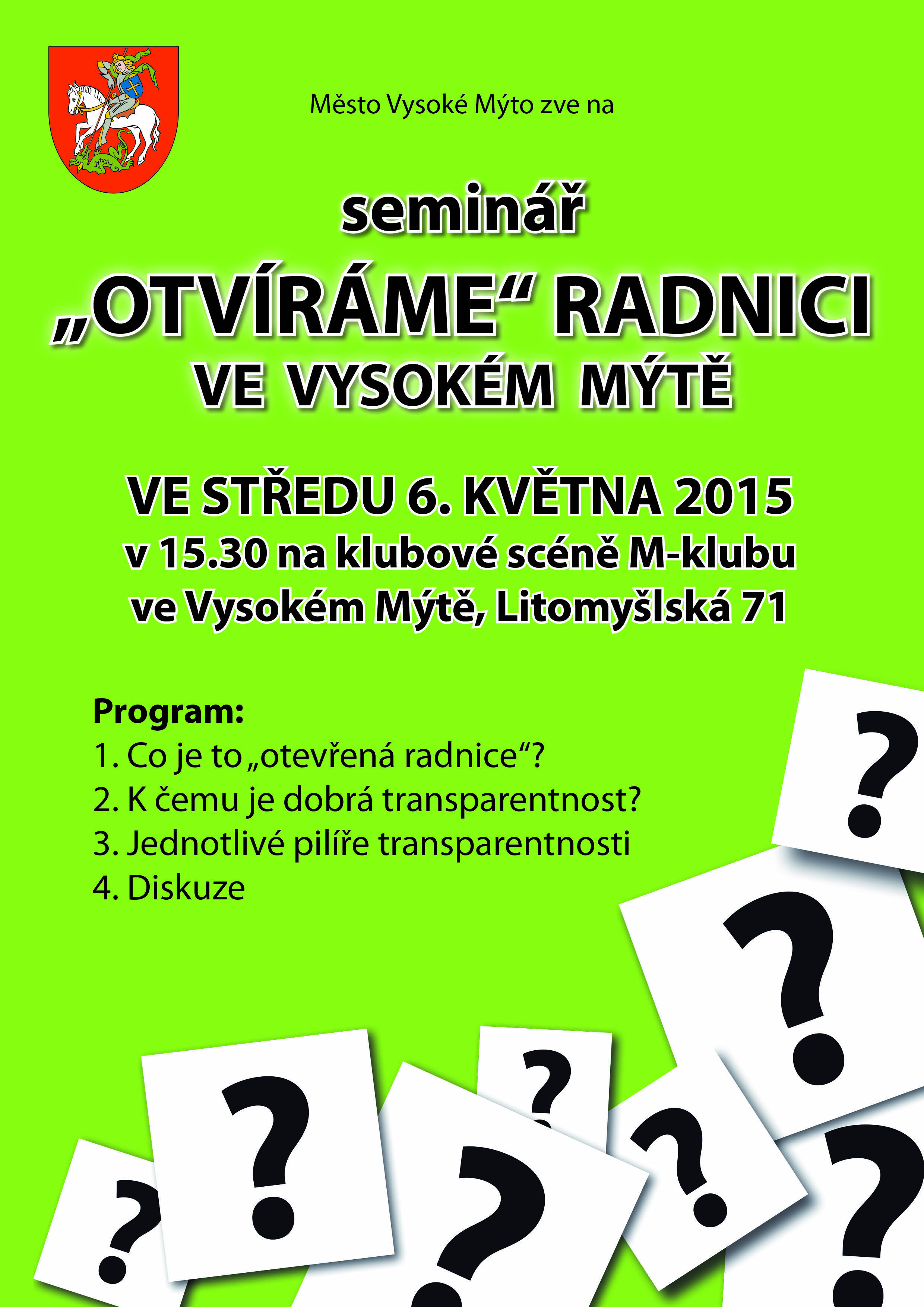 Plakat_otevirame_radnici