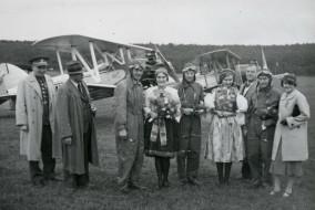 001-letecky_den-1936-09-26_az_28_resize