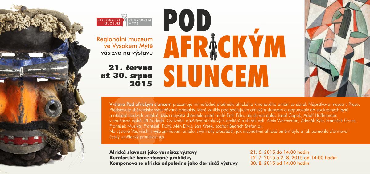 muzeumvm_pozvankaAfrika