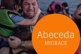 Abeceda migrace