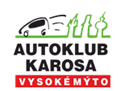 Autoklub 4